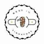 best-in-singapore review