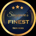 finest-services-c-800 (5)